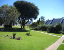 Retirement Village Randburg