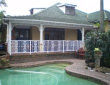 Old Age Homes Durban