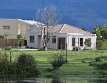 Rosscommon Retirement Village Cape Town