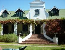 Retirement Villages Durbanville