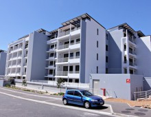 Fernbridge Retirement Village Cape Town