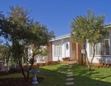 Nursing Homes Pretoria