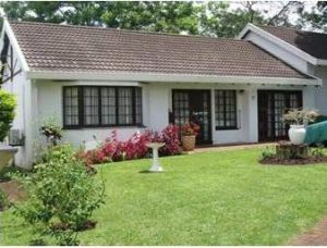 Retirement Villages Durban