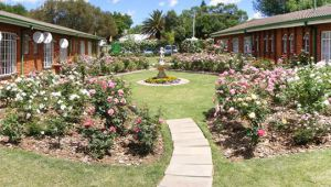 Retirement Villages Bloemfontein
