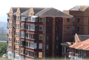 Retirement Village East London