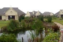Retirement Villages George