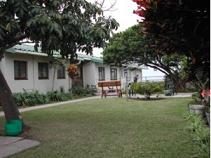 Old Age Homes KZN