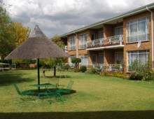 Retirement Villages Benoni