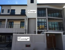 Eventide Retirement Village Cape Town
