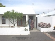 Harfield Retirement Village Cape Town