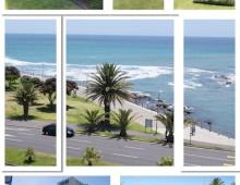 Sea Point Retirement Village Cape Town