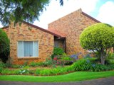 Retirement Villages Roodepoort