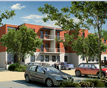 pinelands Retirement Village Cape Town