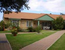 Retirement Villages Edenvale