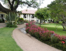 Retirement Villages Sandton