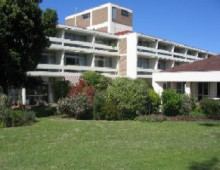 Retirement Villages Cape Town
