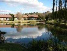 Elphin Retirement Village Edenvale