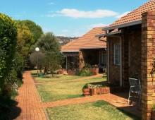 Nursing Homes Johannesburg