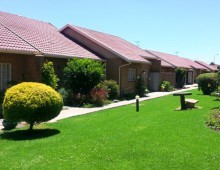 Kensington Gardens Retirement Village Johannesburg
