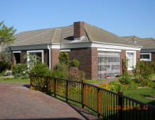 Riverglade Retirement Village Cape Town