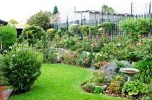Rose Retirement Village Johannesburg