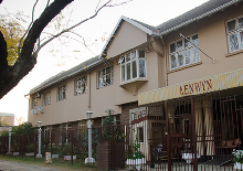 Retirement Villages Pietermaritzburg