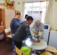 Retirement Villages Pietermaritzburg