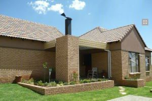 Retirement Villages Bloemfontein