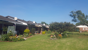 Retirement Village Howick