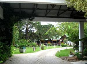 Retirement Village Knysna