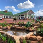 Retirement Villages Durban
