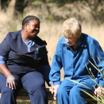 Old age homes Pretoria