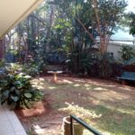 Old Age Home Durban