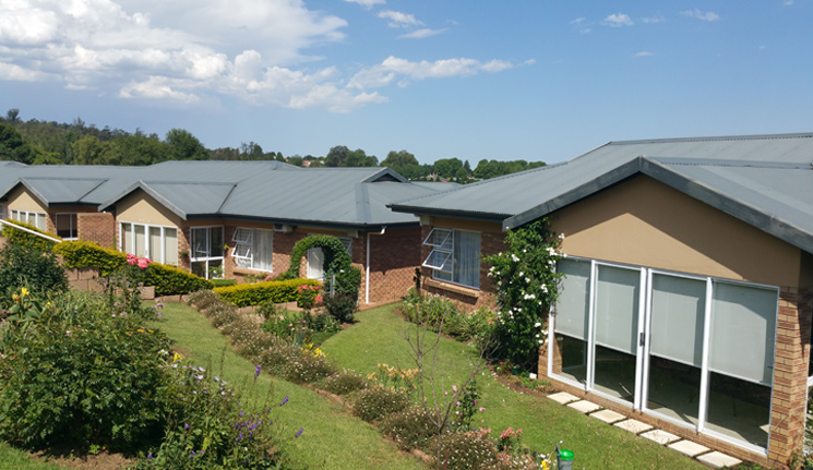 Retirement Villages Howick -