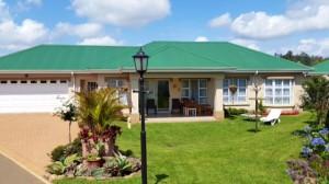 Retirement Villages Hillcrest