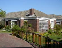 Retirement Villages Cape Town
